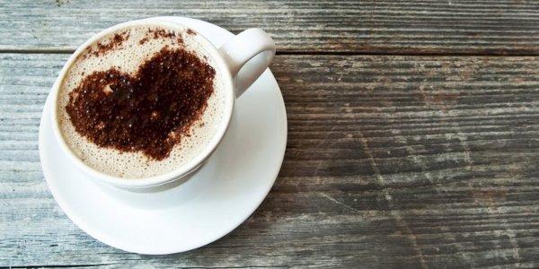 coffebreak 2