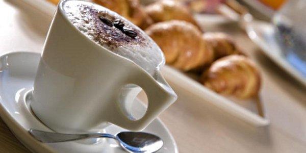 coffebreak 3