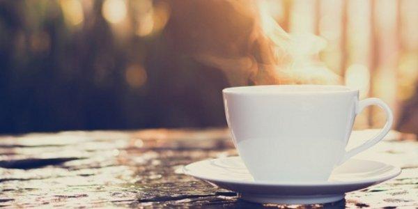 coffebreak 4