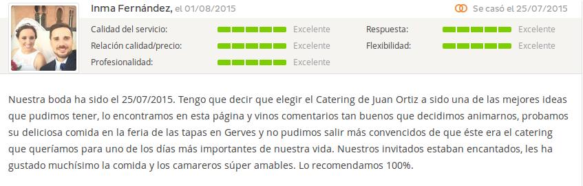 opinion-catering-juan-ortiz-1
