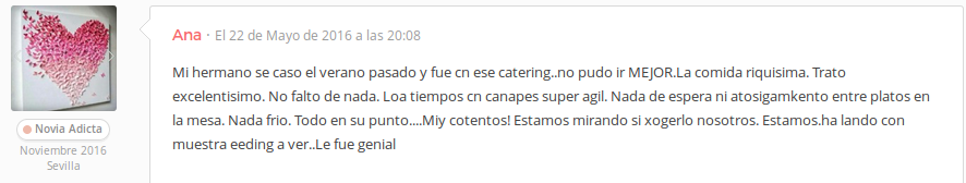 opinion-catering-juan-ortz-9