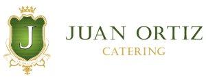 Catering en Sevilla (Mairena del Alcor) para bodas